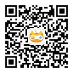 b36209c3eec9329a.png